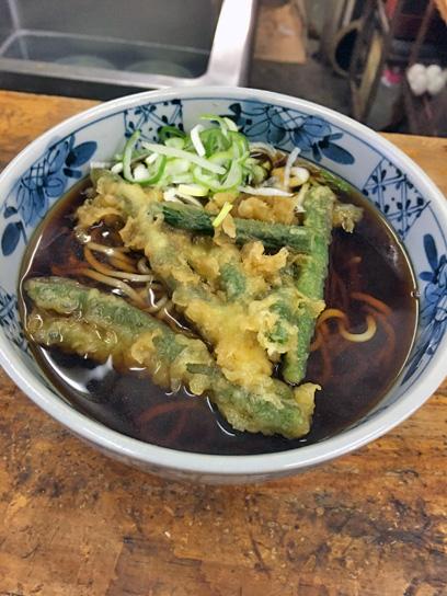 171211山田製麺所いんげん天1.jpg