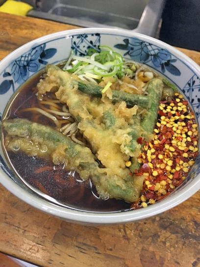 171211山田製麺所いんげん天2.jpg