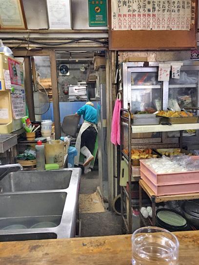 171211山田製麺所作業中.jpg