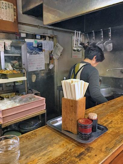 171211山田製麺所麺茹で中.jpg