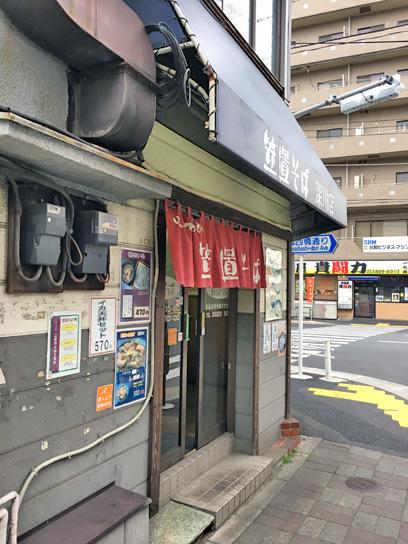 180108笠置そば深川店1.jpg