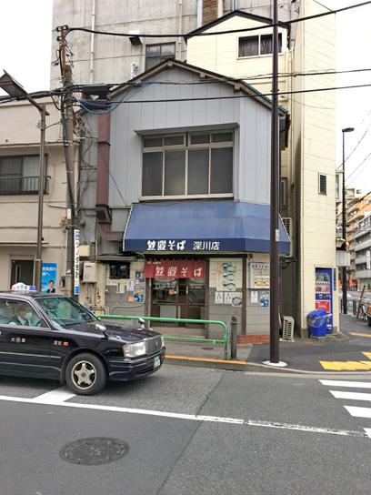 180108笠置そば深川店2.jpg