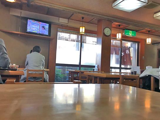 180112花村店内.jpg