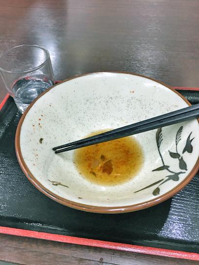 180117そばよし京橋生海苔ちく天3.jpg.jpg