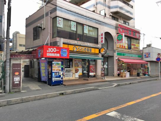 180204原木そば駅前店舗.jpg