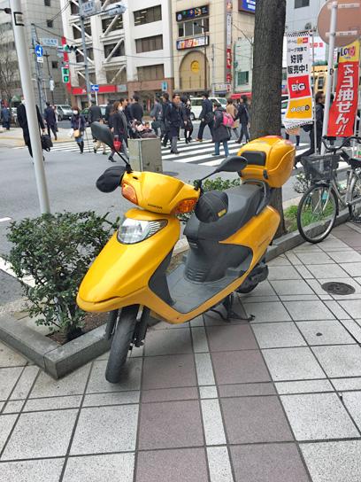 180306田そばSPACY100.jpg