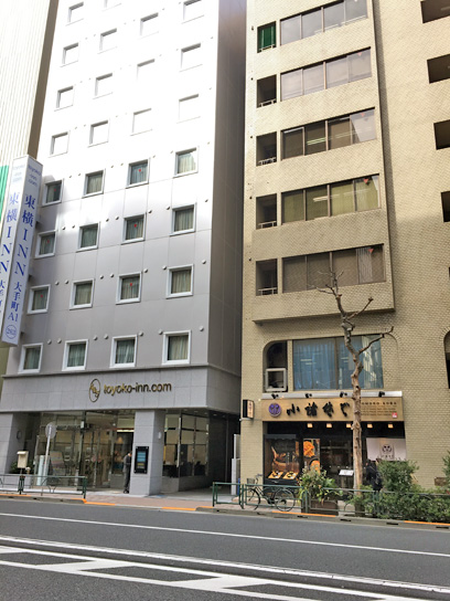 180307小諸鎌倉橋東横イン.jpg