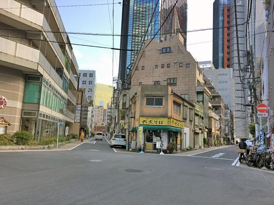 180330六文そば神田須田町2.jpg
