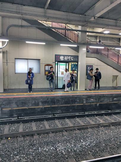180415都そば高砂店@京成高砂駅2.jpg