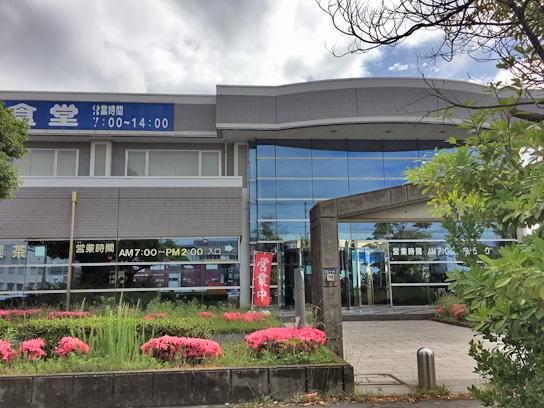 180524キッチン有明@東京港有明サービスセンター1.jpg