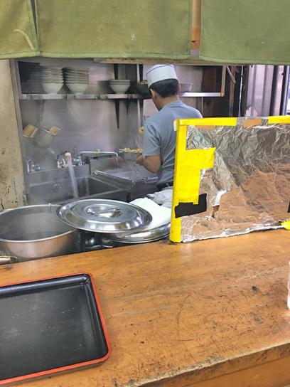 180528亀島厨房.jpg
