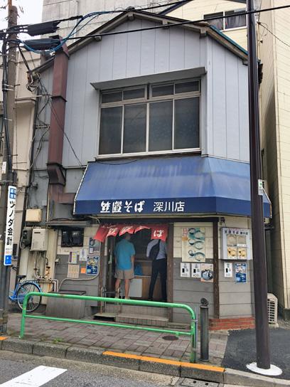 180616笠置そば深川店.jpg