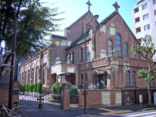 カトリック神田教会.jpg