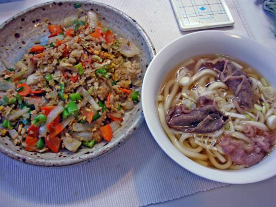 肉うどん&炒飯.jpg