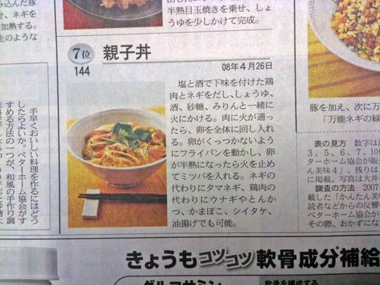 親子丼レシピ.jpg