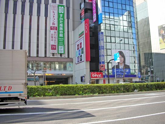 120405DIVE錦糸町2.jpg