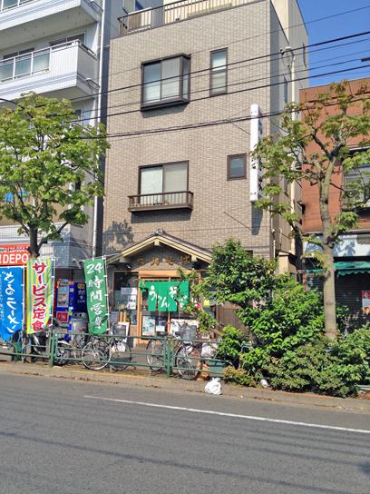 130506丸八そば船堀店2.jpg