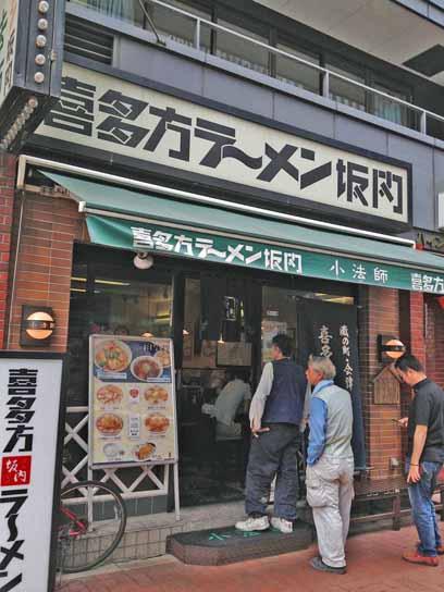 130803小法師京橋店.jpg