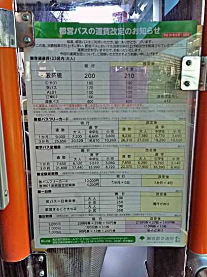 140304都バス運賃改定.jpg