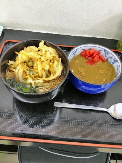 140917山吹江戸川橋朝定C1.jpg