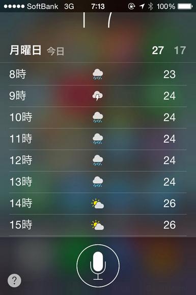 141006Siriヌケヌケ2.jpg