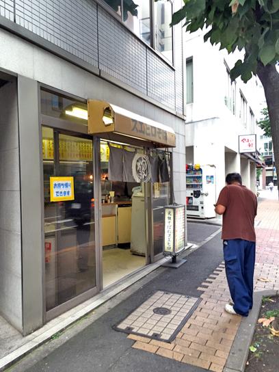 150822スエヒロ銀座@宝町1.jpg