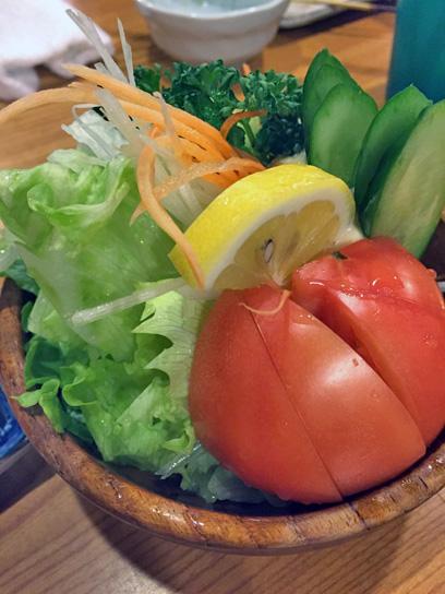 151228伊勢元生野菜.jpg