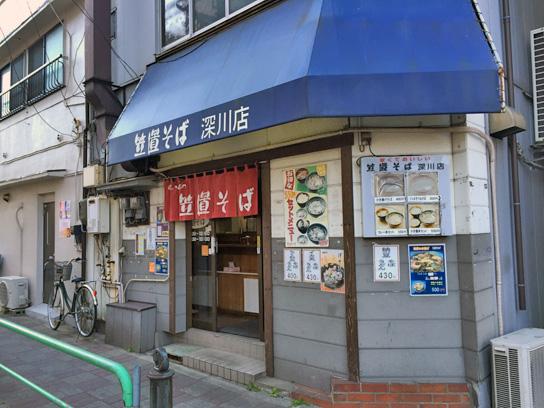 160302笠置そば深川店.jpg