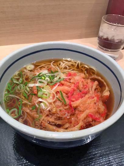 160402吉そば西新橋紅天1.jpg
