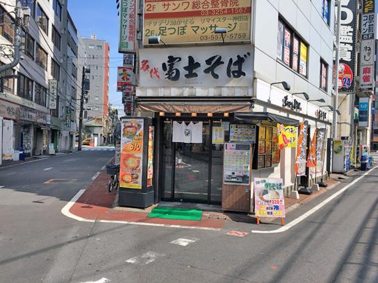 160515富士そば神田店.jpg