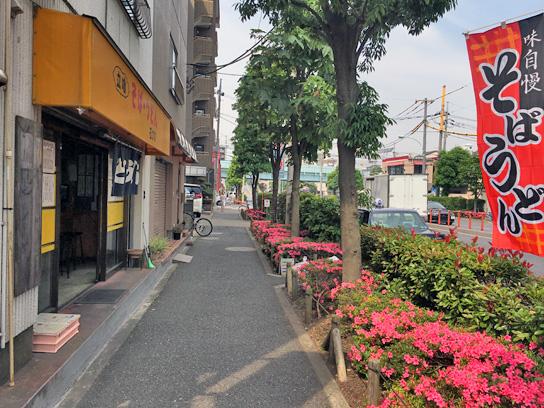 160524石かわ@志村三丁目2.jpg