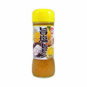 160603イカリ旨塩レモン.jpg