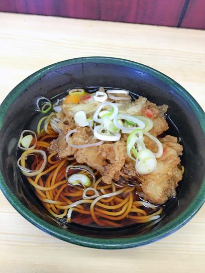160614麺の善當天玉1.jpg