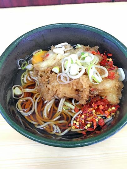 160614麺の善當天玉2.jpg