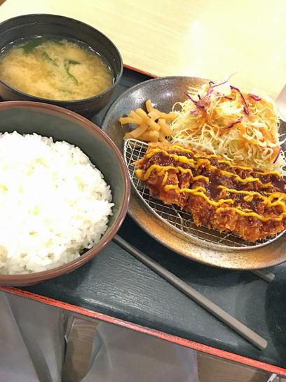 160717松乃家錦糸町ロースかつ2.jpg