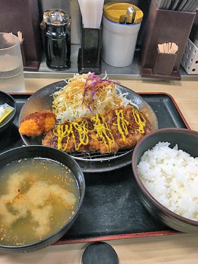 160820松乃家錦糸町ロースかつ.jpg