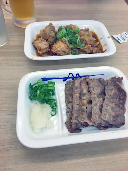 160906松屋御幸町焼肉&鶏焼き.jpg