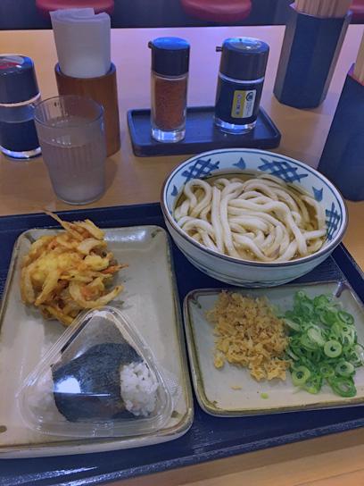 160911瀬戸うどん西新橋朝食セット1.jpg