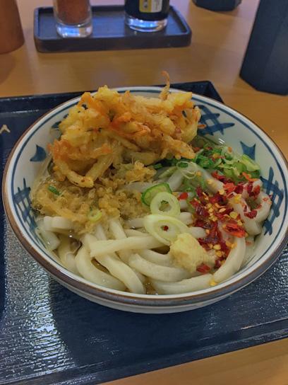 160911瀬戸うどん西新橋朝食セット2.jpg