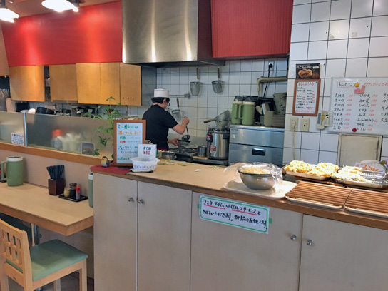 161129太田厨房.jpg