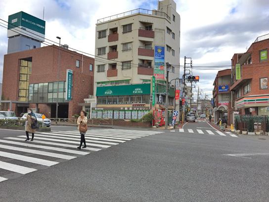 161129太田@西馬込1.jpg