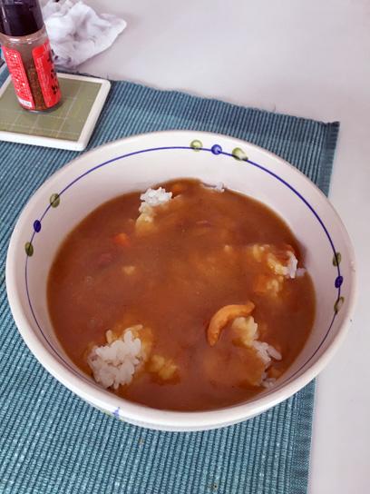161216カレー丼.jpg