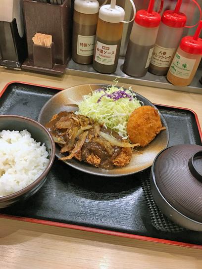 170208松乃家勝どきデミかつ定1.jpg