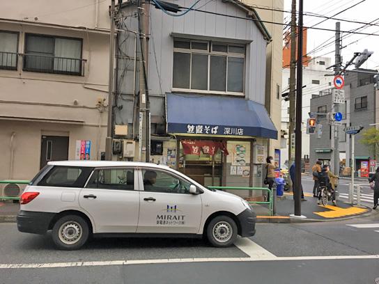 170223笠置そば深川店.jpg