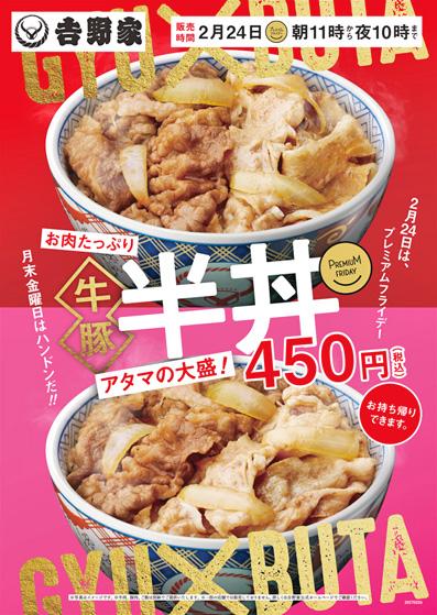 170224吉牛半丼.jpg