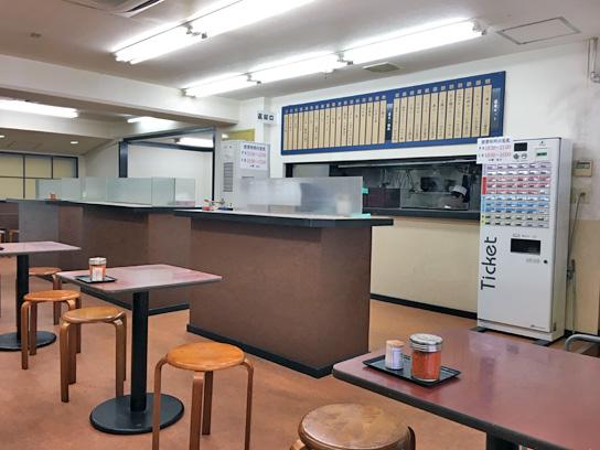 170311亀よし厨房.jpg
