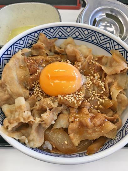 170319吉野家豊洲スタミナ丼2.jpg