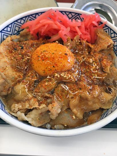 170319吉野家豊洲スタミナ丼3.jpg