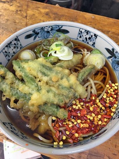 170322山田製麺所いんげん天2.jpg