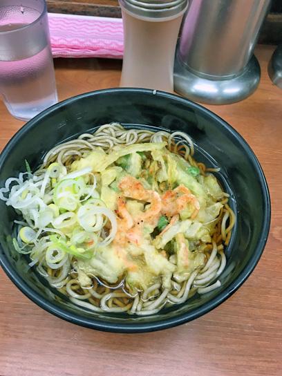 170324湾岸そば小海老春野菜1.jpg